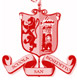Istituto San Benedetto Cassino
