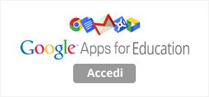 banner-google-apps